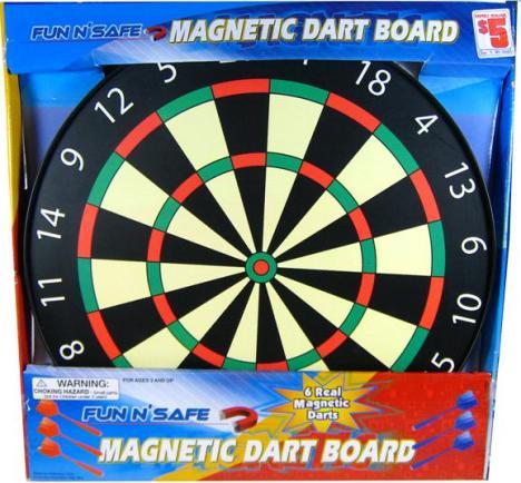 funnsafe-dartboard.jpg