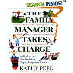 family-manager-book.jpg