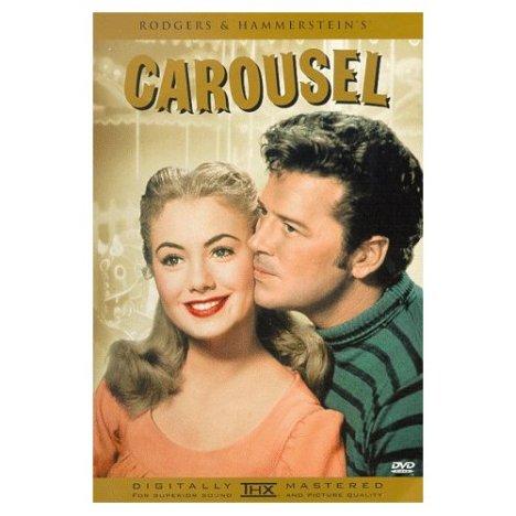 carousel_film_1956